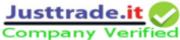 Business Circle company verified